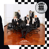 NCT DREAM - We Boom - The 3rd Mini Album - EP  artwork