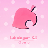[Download] Bubblegum K.K. (From