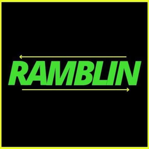 RAMBLIN