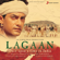 Lagaan (Original Motion Picture Soundtrack) - A. R. Rahman