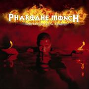Internal Affairs - Pharoahe Monch - Pharoahe Monch