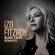 EUROPESE OMROEP   Blind Faith (Remixes) - EP - Izo FitzRoy
