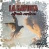 La Gaviota - Single