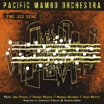 Pacific Mambo Orchestra - Fanfare for the Common Man