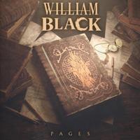 Pages, William Black