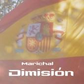 Dimisión artwork