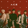 Under Cover - EP - A.C.E