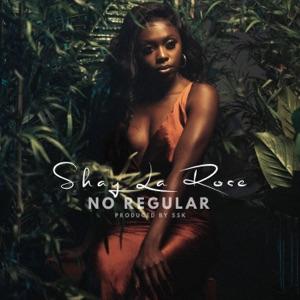 No Regular - Single
