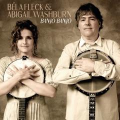 Banjo Banjo - EP