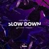 Aérotique - Slow Down (Glaceo Remix)
