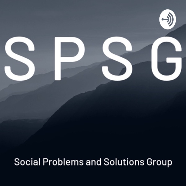 Intro to SPSG and David Woodring