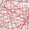 Little Red Thread Matthew Sheeran Remix Single