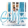 Austria Top 10 Hip-Hop/Rap Songs - Coco Mama - Dardan