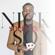 Solitaire - EP - Nickson