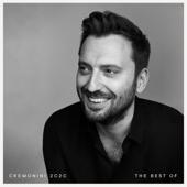 Al telefono - Cesare Cremonini