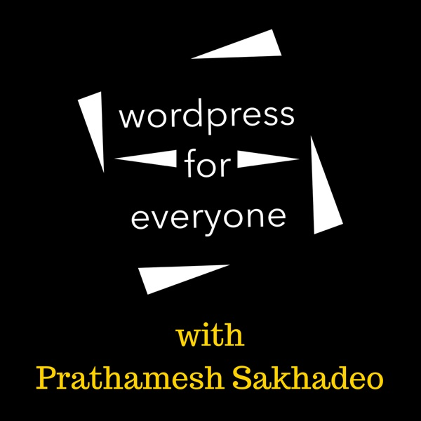 WordPress for Everyone