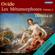 Ovide - Les Métamorphoses d'Ovide 2