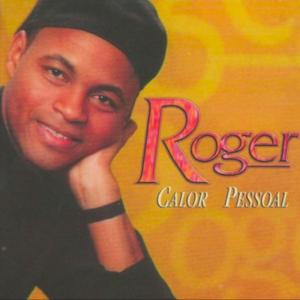 Roger - Maravilha