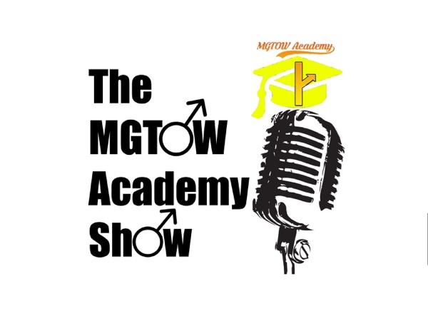 The MGTOW Academy Show