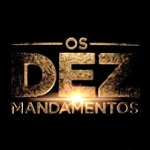 No Poço Te Encontrei (De os Dez Mandamentos) - Moyses Macedo & Cláudia Gomes