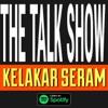 Kelakar Seram The Talk Show