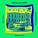 ODJ Pirkka - Keskustori 86 (DJ Dats Remix)