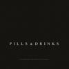 KVPV - Pills & Dinks artwork