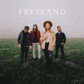 Fretland - Have Another Beer