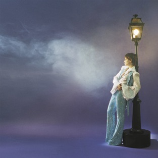 Christine and the Queens – La vita nuova – EP [iTunes Plus AAC M4A]
