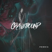 Phobia - EP
