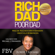 Robert T. Kiyosaki - Rich Dad Poor Dad