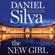 Daniel Silva - The New Girl