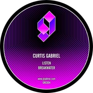 Curtis Gabriel - Break Water