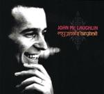 John Mclaughlin - Peace One