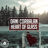 [Download] Heart of Glass (Radio Edit) MP3