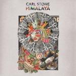 Carl Stone - Han Yan