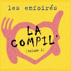 La Compil', Vol. 2 (Live)