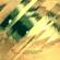 Into Happiness - Phantogram