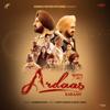 Zindagi - Sharry Mann mp3