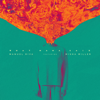 What Mama Said feat Misha Miller - Manuel Riva mp3