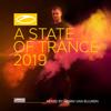 Armin van Buuren - A State of Trance 2019 (DJ Mix)