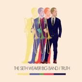 Seth Weaver Big Band - Red