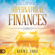 Kevin Zadai - Supernatural Finances: Heaven's Blueprint for Blessing and Increase (Unabridged)