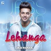Lehanga - Jass Manak - Jass Manak