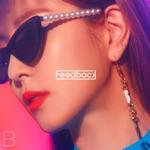 Feedback (feat. Nucksal) - Single