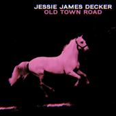 Old Town Road (Jessie James Decker Version)