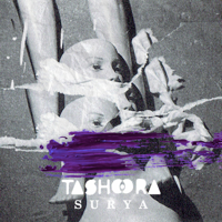 Tashoora - Surya - Single Mp3