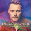 Ronan Keating - Little Thing Called Love (Single Mix) 插圖