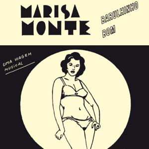 Marisa Monte - Hotel Tapes (1996) - Ao Vivo
