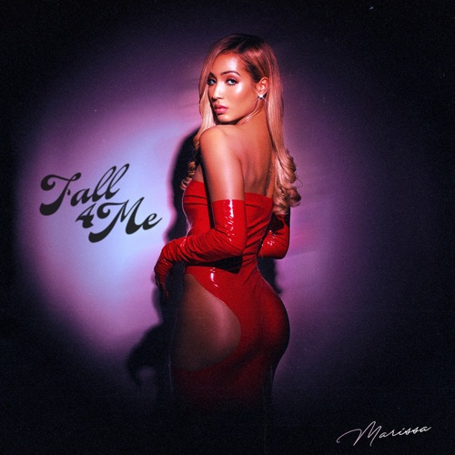 Marissa – Fall 4 Me [iTunes Plus AAC M4A]